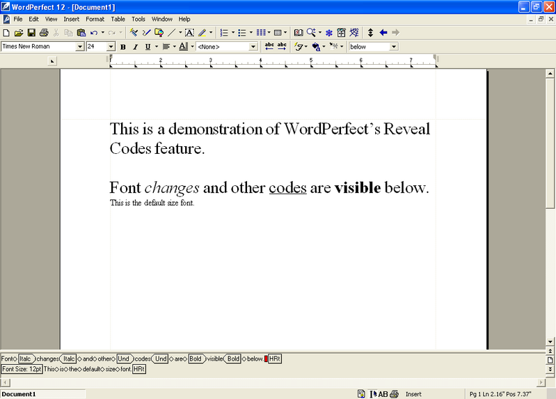free clipart download for microsoft office 2003 - photo #47
