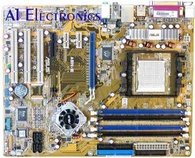 Мониторы Samsung Syncmaster
