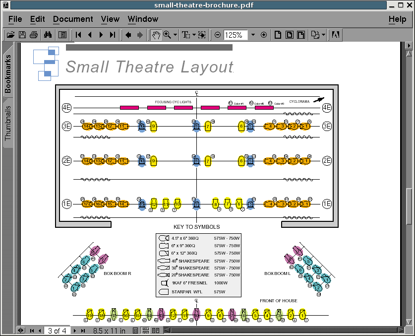 small theatre plot light tech outline stage lighting wiring diagram at virtualis.co
