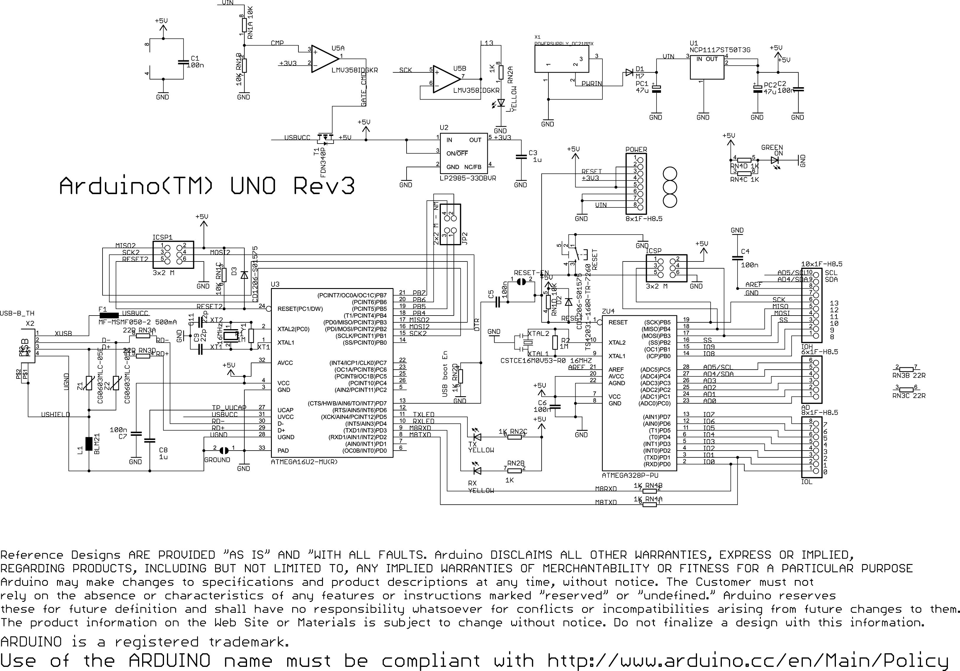 Exploring Microcontrolers part 3 on 5x5x5 led cube schematic, jameco led cube schematic, cut airplane schematic, led matrix schematic, 4x4x4 led cube schematic, 3x3x3 led cube schematic,
